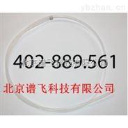 402-889.559气体传输软管