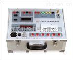 GKC-V高壓開關機械特性測試儀