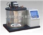 YTC4215微量水分測定儀特價