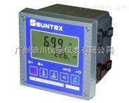 数字便携式涡流电导率仪
