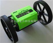 新疆JM316型计米器英国款优价