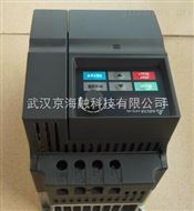 代理臺達伺服電機一級代理臺達伺服驅動器