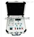 BY2571-Ⅱ數字接地電阻測量儀(接地搖表)特價