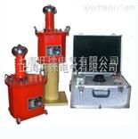 YDC-30/75X2K串激试验变压器 优价