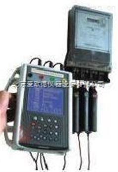 电力仪表电能表设备校验仪