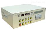 GTM-III通用温升测试仪 优价