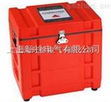 ZSDY-32一体化高压放电装置 优价