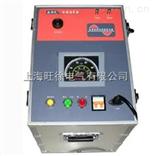 ZGH-40kV、60kV系列直流耐压及恒流烧穿源 优价