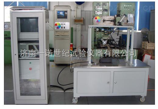 手制动试验耐久试验台制造商