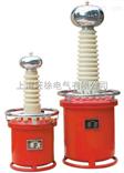 YDQ系列气体交流轻型试验变压器 优价