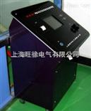 YD-ZG 50/5智能台式交直流高压试验装置 优价