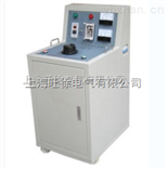 YD-SP三倍频电源发生装置 优价