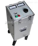 DMS-E多功能一体化高压发生器 优价