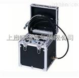 DMS-CQ1超轻型一体化高压发生器 优价