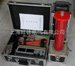 ZN-30TYQ调压组合式高压发生器 优价