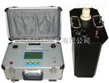 ZN-CDP智能超低频高压发生器 优价