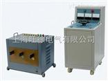 XDFQ系列大电流发生器 特价