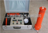 XD系列直流高压发生器 特价