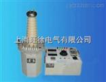 YDJ、TDM交直流耐压试验变压器 特价