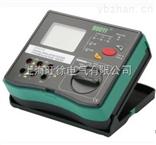 NL系列多电压绝缘电阻测试仪 特价