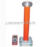 FRC系列分压器 特价