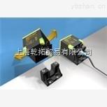 TURCK电感式传感器基本信息