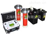 GWVLF系列0.1Hz程控超低频高压发生器 特价