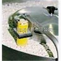 PS010v-401-LI2UPN8X优势TURCK电容式传感器使用功能说明书
