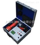 SL8035S系列智能型直流高压发生器 特价