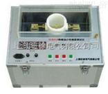 SL8010绝缘油介电强度测试仪 特价