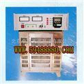 內置式臭氧機/臭氧發生器/室內消毒器型號:EKJ8S/JD-150G