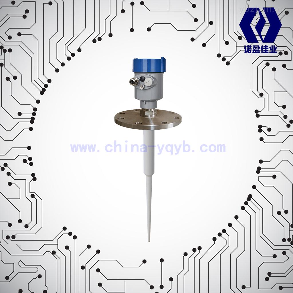 NYRD802-智能棒式雷达液位计