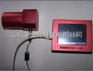 BoTe裂缝宽度检测仪RCL-930用于金属表面裂缝宽度