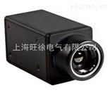 上海旺徐特价美国菲力尔FLIR A35红外热像仪