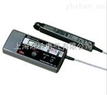 扬州旺徐特价日本共立MODEL 2010钳形电流表