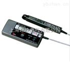 日本共立MODEL 2010鉗形電流表