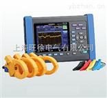 上海旺徐特价日本日置HIOKI PW3198电能质量分析仪