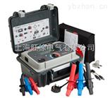 扬州旺徐特价美国MEGGER S1-568绝缘电阻测试仪