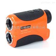 施奈能测距仪中国总代理施奈能SLR-600A激光测距仪
