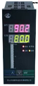DFD/DFQ系列智能操作器/手操器