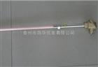 窑炉测温B型双铂铑热电偶WRR-230