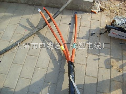 礦用控制電纜,礦用屏蔽控制電纜