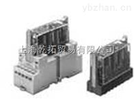 E2E-X4MD1OMRON安全继电器参数