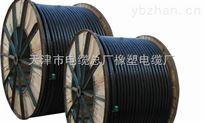 【耐火阻燃电线电缆生产厂家耐火电线电缆】信息