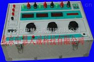 热继电器测试仪  型号:SHKX303A