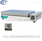 DB-1型不锈钢恒温电热板加热设备