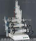 上海SZ-97自动三重纯水蒸馏器