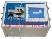 電渦流傳感器校驗儀/振動傳感器校驗儀