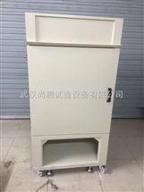SC-DZF十堰防爆真空干燥箱
