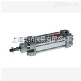 UNIVER气缸工作原理 意大利UNIVER气缸型号K2000800250M